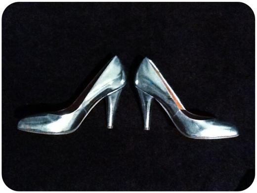 When Were Half Shoe Sizes Invented
