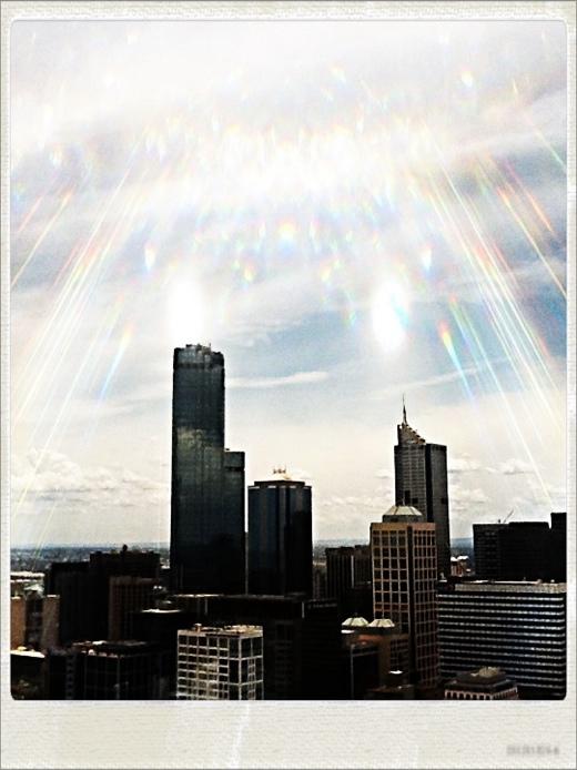 20111209-112700.jpg