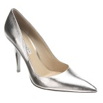 9c92079400dbcff8_Womens_Silver_Shoes_B